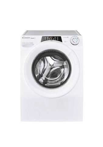 Candy Waschmaschine, RO4 1274DXH5/1-S kaufen