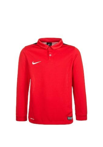 Nike Challenge Fussballtrikot Kinder kaufen