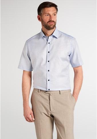 Eterna Businesshemd »MODERN FIT«, Kurzarm kaufen