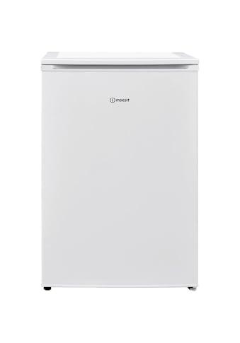 Indesit Kühlschrank »I55 VM 1120 W« kaufen