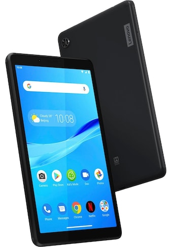 Lenovo »M7« Tablet (7'', 16 GB, Android) kaufen