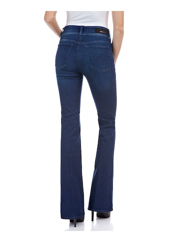 Replay Bootcut - Jeans »New Luz Flare« kaufen