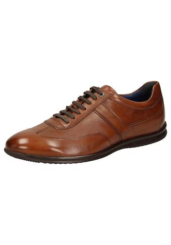 SIOUX Sneaker »Monaim - 700« kaufen