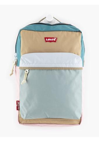 Levi's® Cityrucksack kaufen