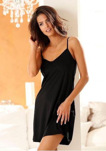 Nuance Unterkleid kaufen