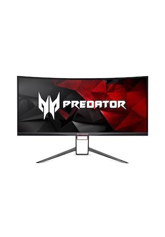 Monitor, Acer, »Predator X34P« kaufen