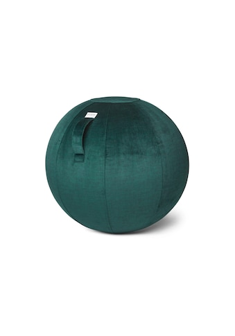 Sitzball »Bol Varm Forest, Ø 70-75 cm« kaufen