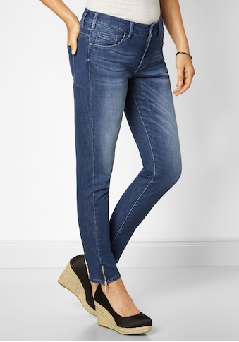 Paddock's 7/8 Jeans kaufen