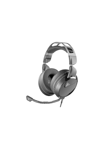 Headset, Turtle Beach, »Elite Atlas Schwarz« kaufen
