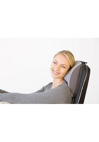BEURER Shiatsu-Massagegerät kaufen