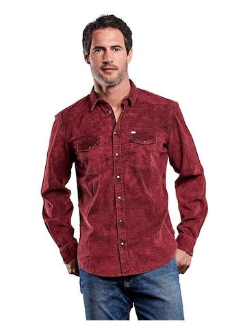 Engbers Cord - Hemd kaufen
