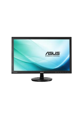 Monitor, Asus, »VS247HR« kaufen