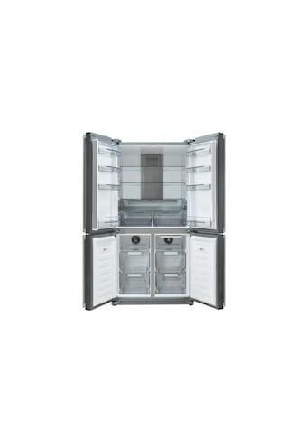 Foodcenter, Sharp, »SJ - F2560E0A - EU A++« kaufen