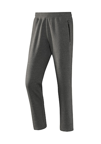 Joy Sportswear Sporthose »MAX« kaufen