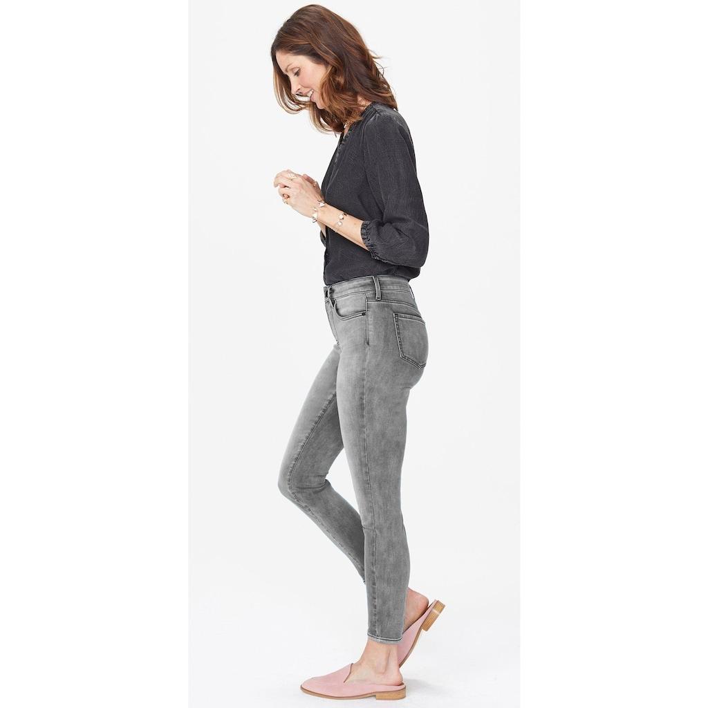 NYDJ Amy Skinny »in Premium Denim«