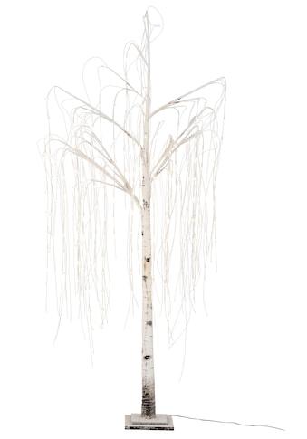 LED Baum»Sonja« kaufen