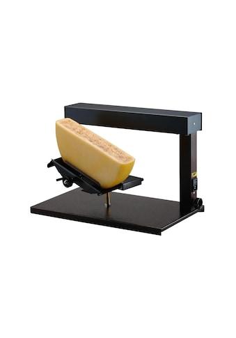 Raclette »Ambiance«, 1000 W kaufen