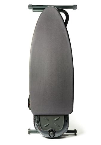 Bügeltisch mit Dampfstation, »10046« kaufen
