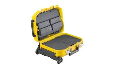 STANLEY Koffer »FMST1-72383, leer mit Trolley« kaufen