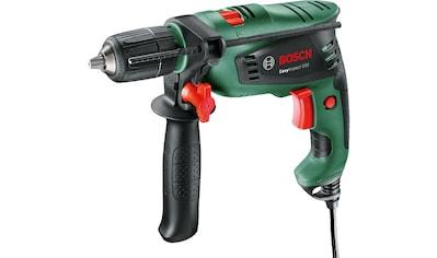 Schlagbohrmaschine, Bosch, »EasyImpact 550« kaufen