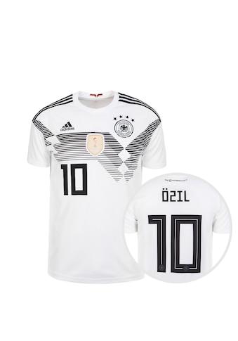 adidas Performance Fussballtrikot »Dfb Trikot özil Wm 2018 Heim« kaufen