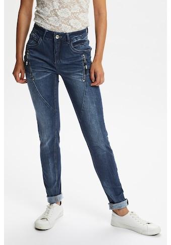 Cream Bequeme Jeans »Bibiana Denim« kaufen