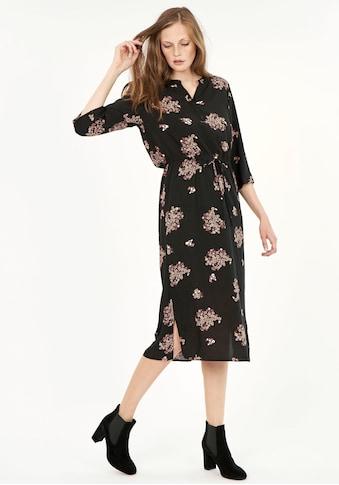 soyaconcept Blusenkleid »SC - Kasia3« kaufen