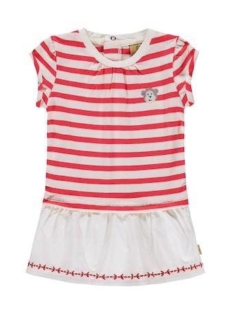 Bellybutton Sommerkleid, kurzärmlig kaufen