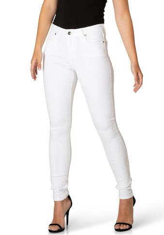 DNIM by Yest Slim - fit - Jeans »Mell« kaufen