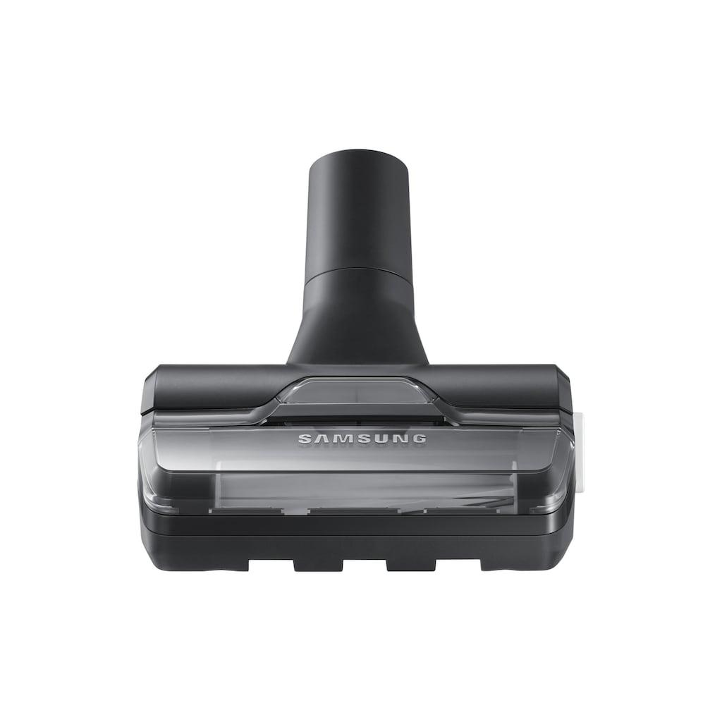 Samsung Bodenstaubsauger »Parquet VC4100«, 550 W, beutellos