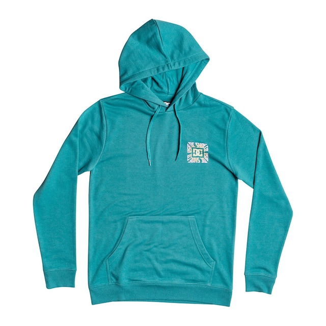 DC Shoes Hoodie »Shattered«
