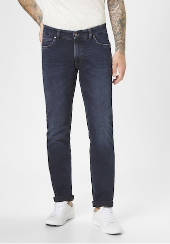 Paddock's 5-Pocket-Jeans »DUKE«, Superior kaufen