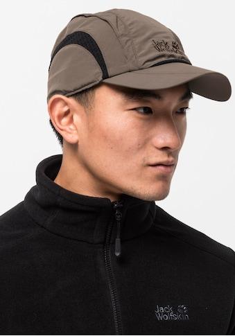 Jack Wolfskin Flex Cap »VENT PRO CAP« kaufen