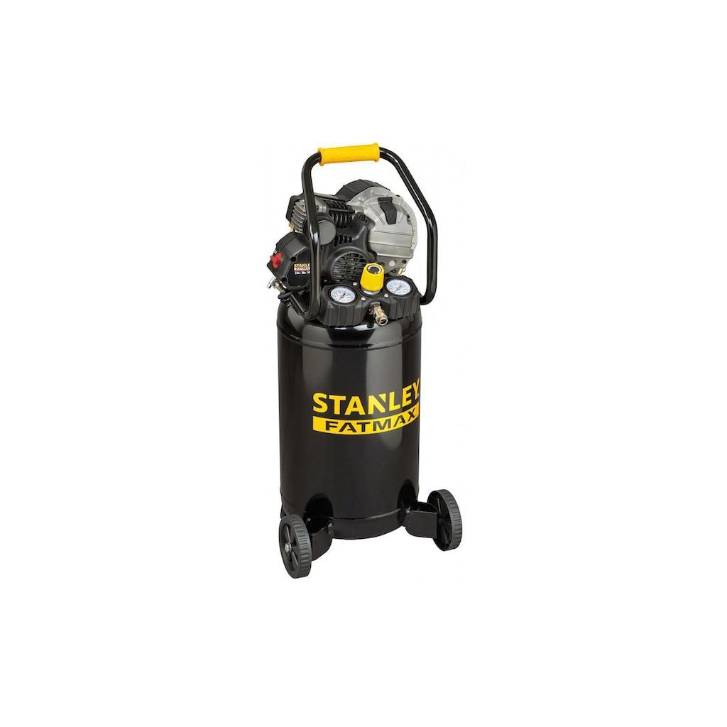 STANLEY Kompressor »HY 227/10/30V«