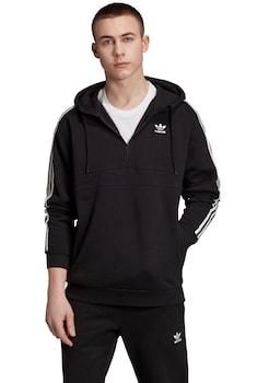 Adidas Originals M Attitude Winter Hi auf Rechnung kaufen