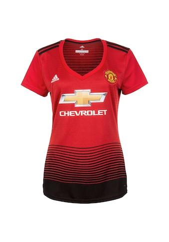 adidas Performance Trikot »Manchester United 18/19 Heim« kaufen
