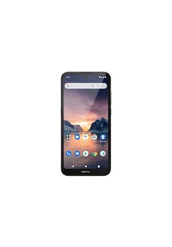 Smartphone, Nokia, »1.3 Schwarz« kaufen