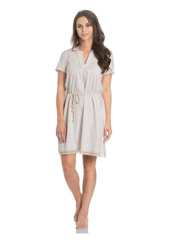 Vive Maria Sommerkleid kaufen