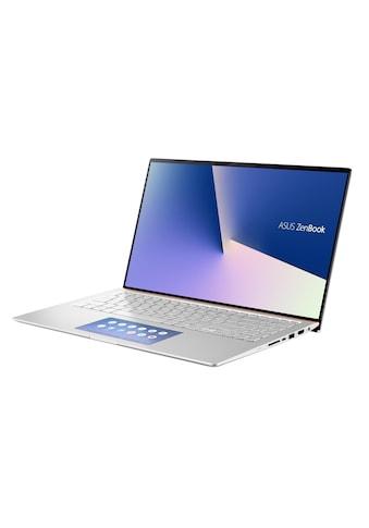 ZenBook, Asus, »15 UX534FTC - A8132T« kaufen