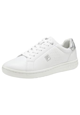 Fila Sneaker »Crosscourt 2 F low wmn« kaufen