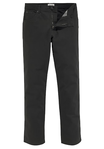 Wrangler Stretch-Hose »Texas«, Original Straight kaufen