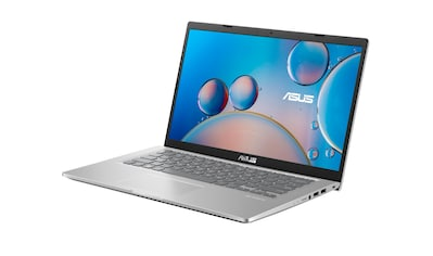 Asus Notebook »X415EA-EK019T«, (512 GB SSD) kaufen