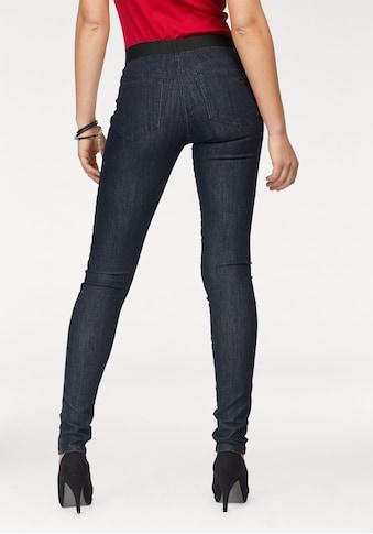 Arizona Skinny - fit - Jeans kaufen