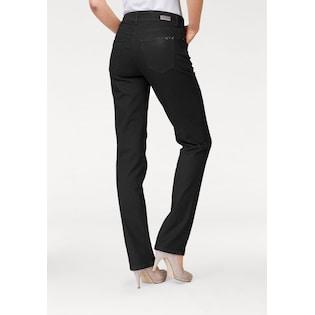 MAC 5 Pocket Jeans »Melanie Glam Pocket«