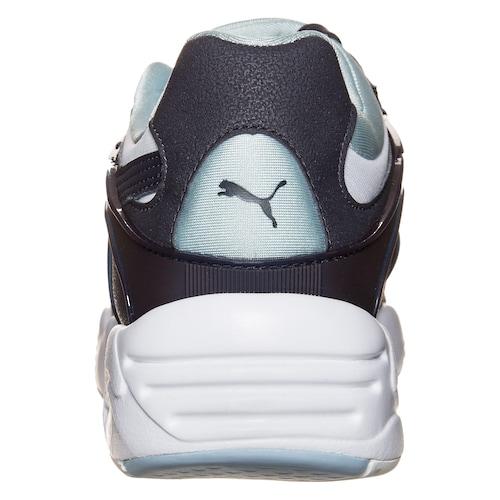 PUMA Blaze Filtered Sneaker Damen günstig es online kaufen | Gutes Preis-Leistungs, es günstig lohnt sich 0b44f5