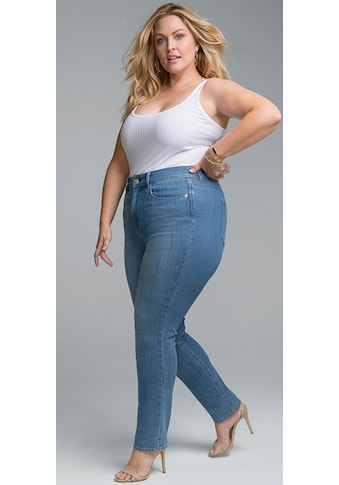 NYDJ Shape Slim »in Curves 360 Denim« kaufen