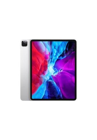 """Apple Tablet »iPad Pro 12.9"""" 2020 Wifi 1 TB« kaufen"""