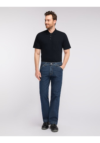 PIONIER WORKWEAR 5-Pocket-Jeans mit Zollstocktasche kaufen
