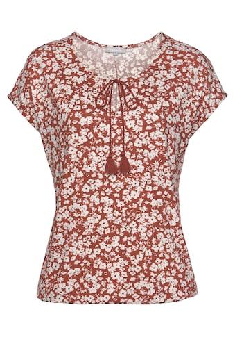 Tamaris Blusenshirt kaufen