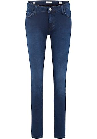 MUSTANG 5 - Pocket - Jeans »Sissy Slim S&P« kaufen